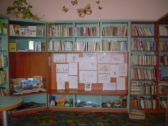 OBRÁZEK : knihovna_roudnice.jpg