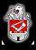 OBRÁZEK : loket_emblem.jpg