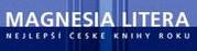 OBRÁZEK : magnesia_litera.jpg