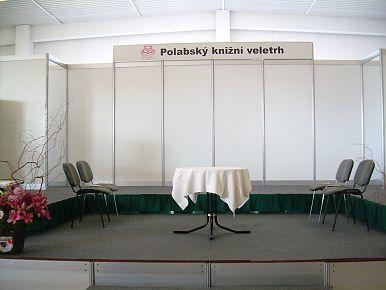 OBRÁZEK : polabsky_knizni_veletrh.jpg