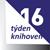 OBRÁZEK : tk-znacka-2016.png