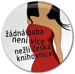 OBRÁZEK : vitame_vas.png